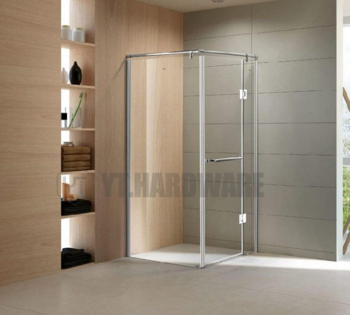 glass door hardware manufacturer