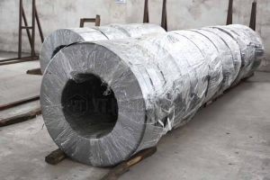 glass lifter raw material