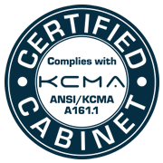 glass fixing hardware kcma certificate