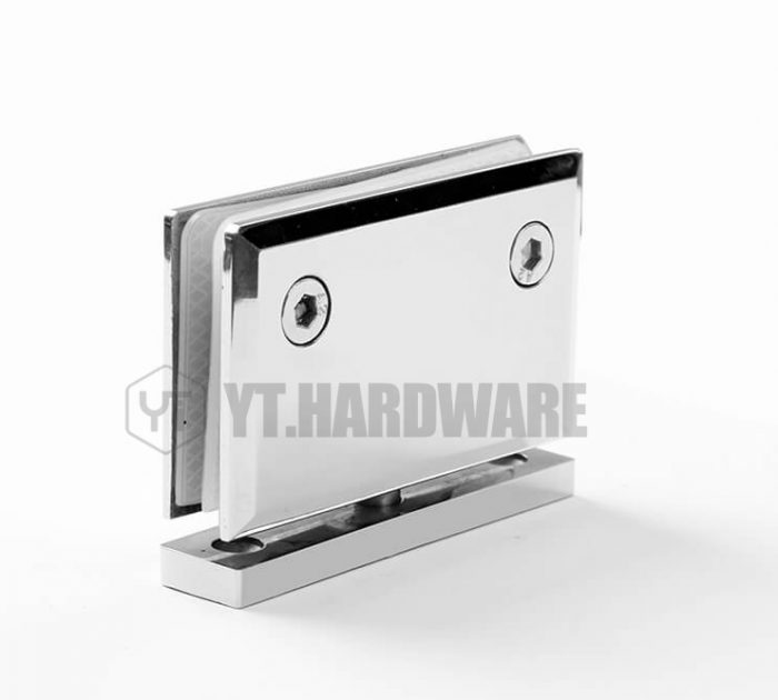 yt-gc5036 glass hinges