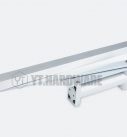 auto door closer factory