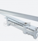 yt-dc1600 door closer