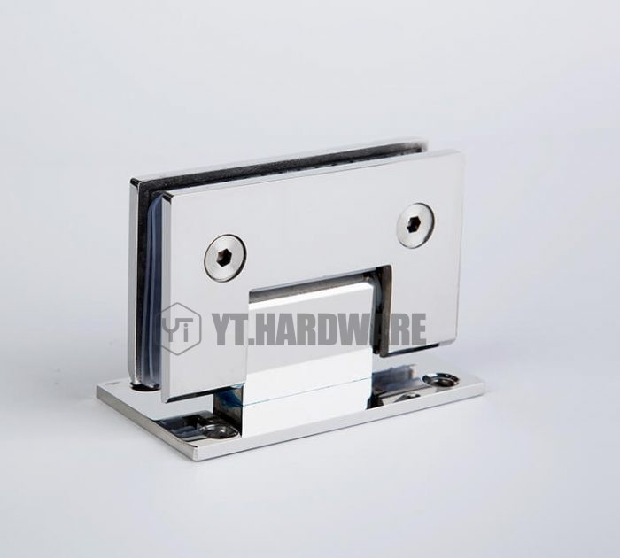 yt-gc5000 shower hinge