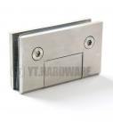 yt-gc5003 glass door clamps