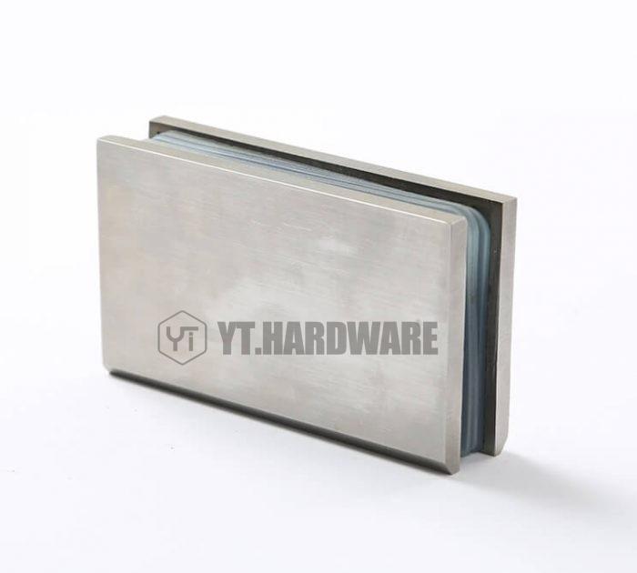 yt-gc5003 shower hinge