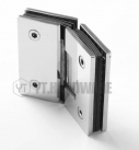yt-gc5005 shower hinge