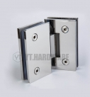 yt-gc5006 shower hinge