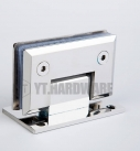 yt-gc5007 shower hinge