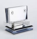 yt-gc5013 glass door clamps