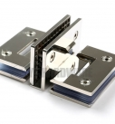 yt-gc5022 shower hinge