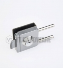 yt-gdl113b glass door lock