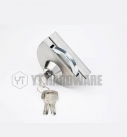 yt-gdl666d glass lock