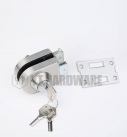 yt-gdl883b glass lock