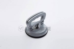 yt-gs0a1 suction cups